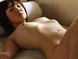 人妻熟女の性行為
